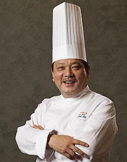14abe_chef