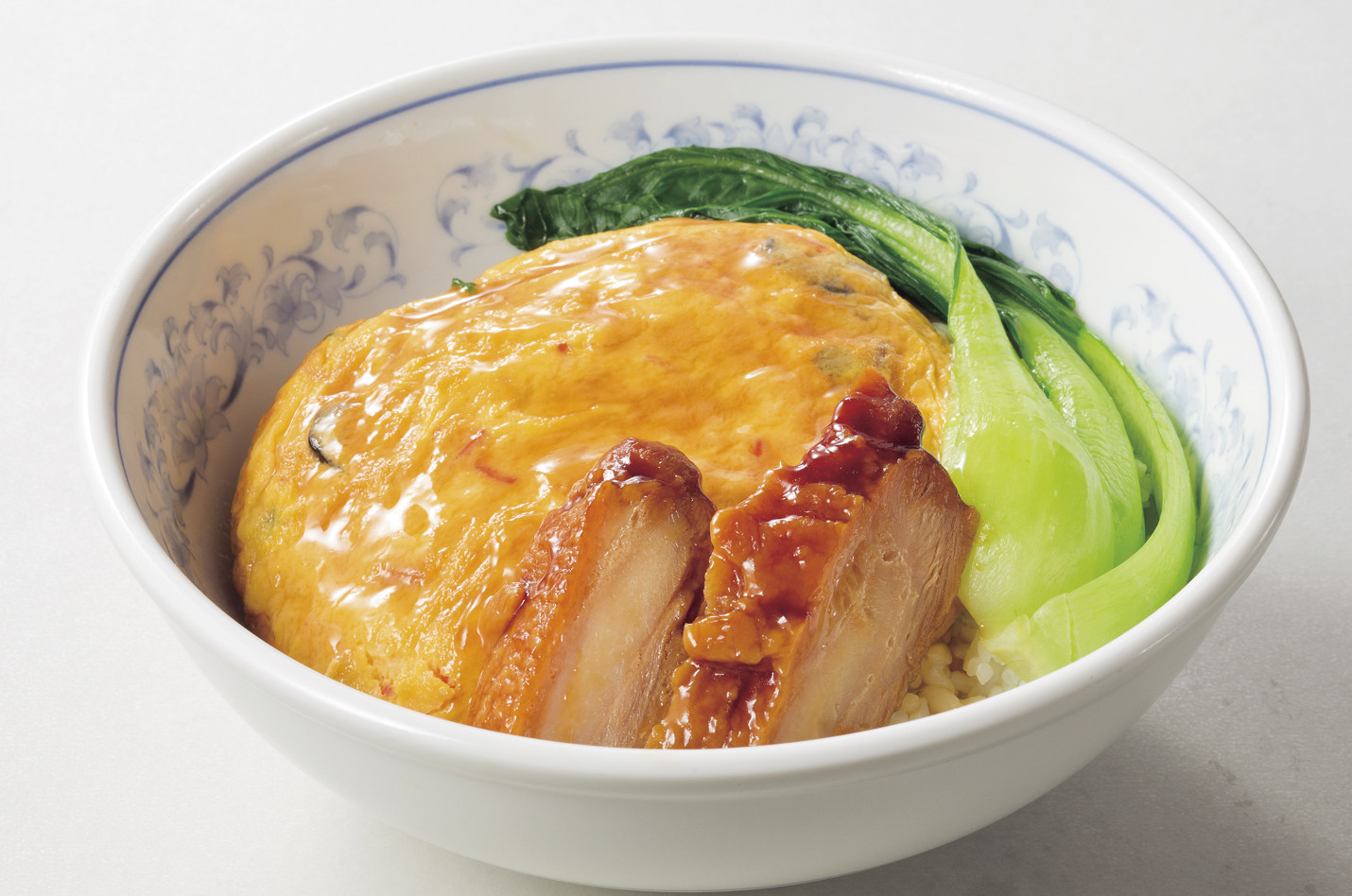 http://kiyoken-restaurant.com/wp/wp-content/uploads/2015/11/26d3d76b6377f76e8d6aea45a4152c67-e1448702067434.jpg