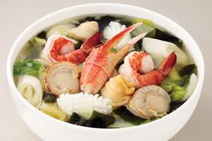 海鮮麺_ヌキ
