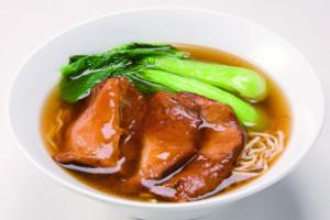 豚トロ麺_キリ実