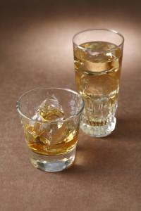アボ ウイスキー