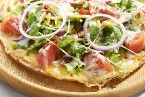 freshyasaipizza-2
