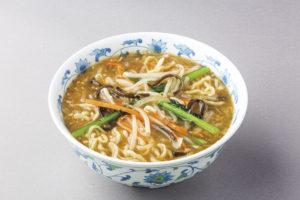サンマー麺_1909_キリ実