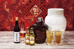 14_中国酒フェア4000横_1807_実